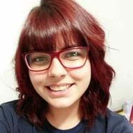 Freelancer Michelle F.