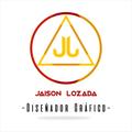 Freelancer Jaison L.