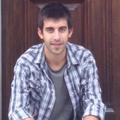 Freelancer Manuel A. N.