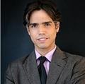 Freelancer Patryk M.