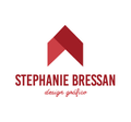 Freelancer Stephanie B.