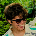 Freelancer Rebeca M.
