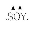 Freelancer SOY M.