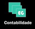 Freelancer EG C.