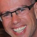 Freelancer Douglas C. L.