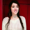 Freelancer Yanina V.