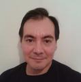 Freelancer Carlos G. G. L.