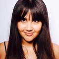 Freelancer Ximena R. W.