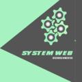 Freelancer System W.