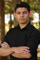 Freelancer Rodrigo L. d. S.