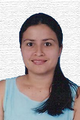 Freelancer Yesenia M. F. R.