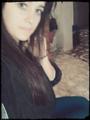 Freelancer Gisela A.