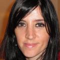 Freelancer Silvina J. D.