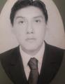 Freelancer Arturo A. V.