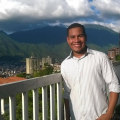 Freelancer Carlos D. A.