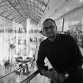 Freelancer Alex D. P. V.