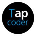 Freelancer Tapcod.