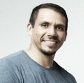Freelancer Juan C. P. M.