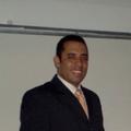 Freelancer Oliver S.