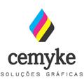 Freelancer Cemyke