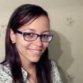 Freelancer Naíla C. d. A.