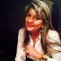 Freelancer Aida V.