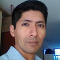 Freelancer Juan C. P. I.