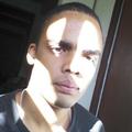 Freelancer Bryan P.