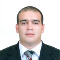 Freelancer Olegario B. C.