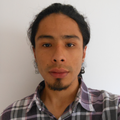 Freelancer David L. C.