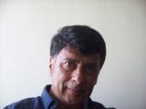 Freelancer José A. A. E.