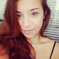 Freelancer Ketlyn H. M.