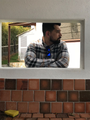 Freelancer Javier M. S. M.