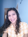 Freelancer Lisbeth C.