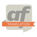Freelancer Albertina F.