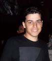 Freelancer Federico R.