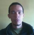 Freelancer Jesús R. L. L.