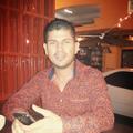 Freelancer carlos r. m.