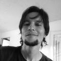 Freelancer Ivan P.