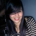 Freelancer Adriana Z.