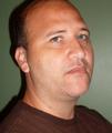 Freelancer Sandro C.