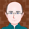 Freelancer Jorge U.