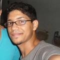 Freelancer Daniel I.