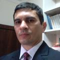 Freelancer Francisco V. S.