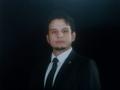 Freelancer Tony D.