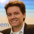 Freelancer Felipe M. G.