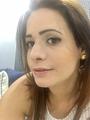 Freelancer Ana C. R.
