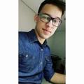 Freelancer carlos h. r.