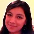 Freelancer ROSA C.