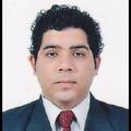 Freelancer Oscar Z. M.